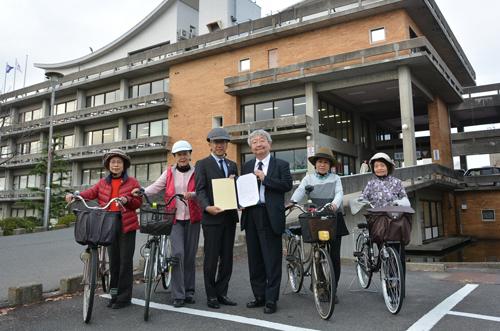 自転車安全利用2
